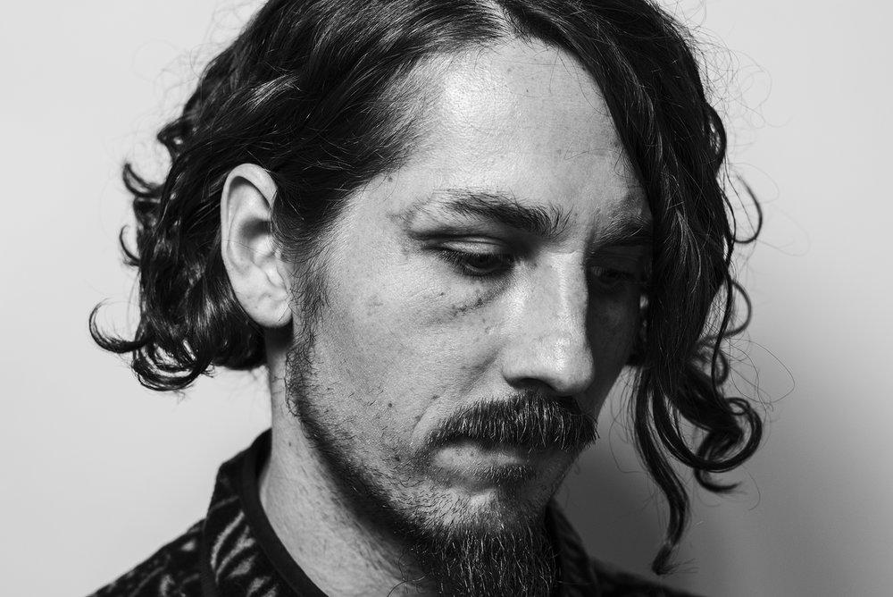 JoaquinVerges_RafaelAleev_Portrait-3.jpg