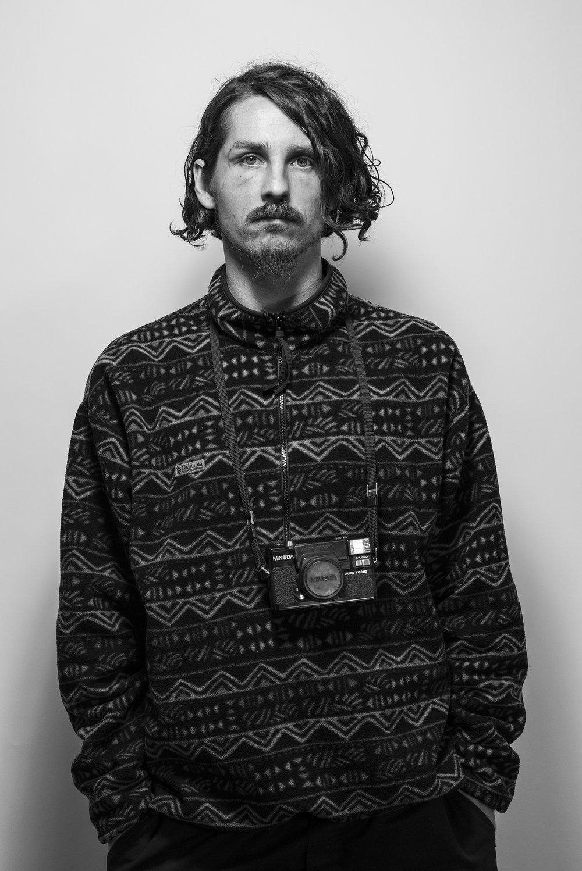 RafaelAleev_Portrait-2.jpg