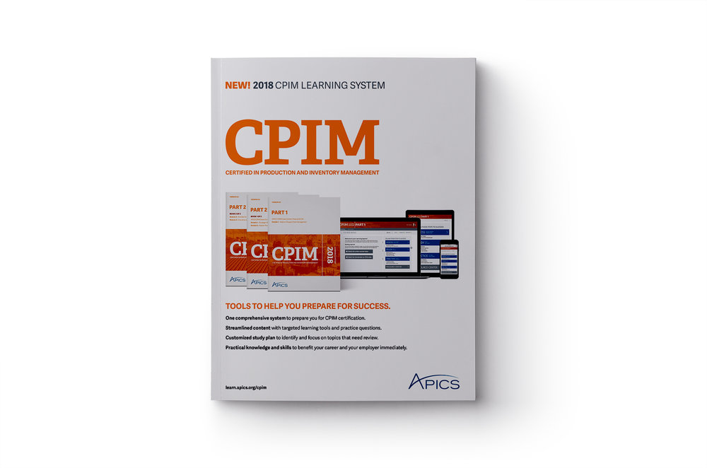 Apics_CPIM-Brochure_Cover.jpg