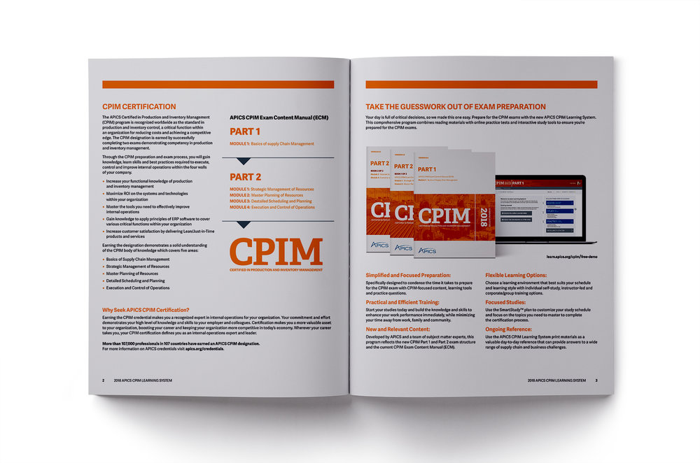 Apics_CPIM-Brochure_Pg2-3.jpg