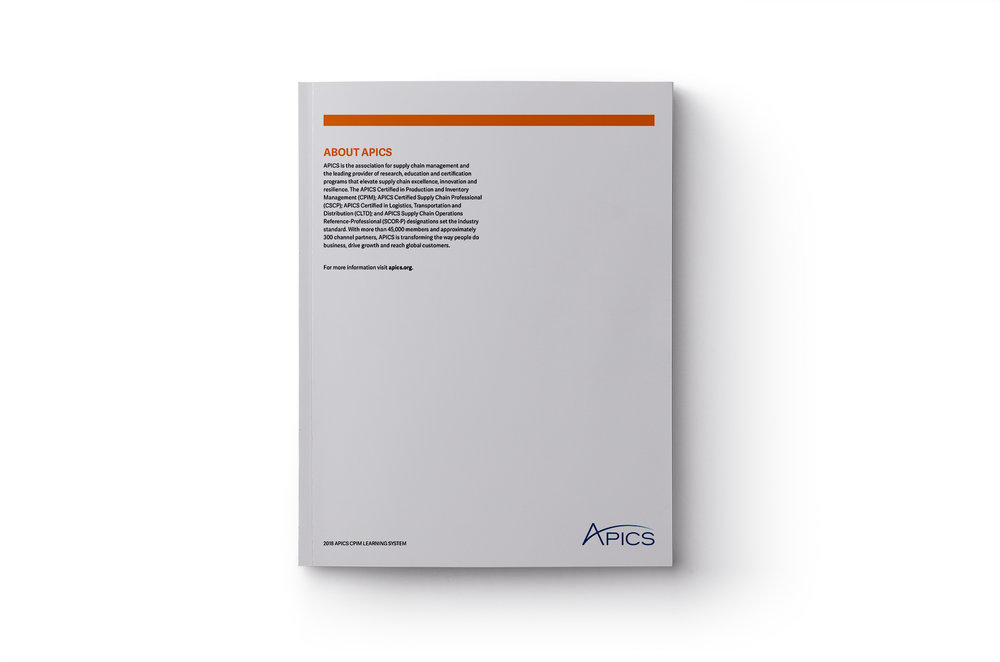 Apics_CPIM-Brochure_BackCover.jpg
