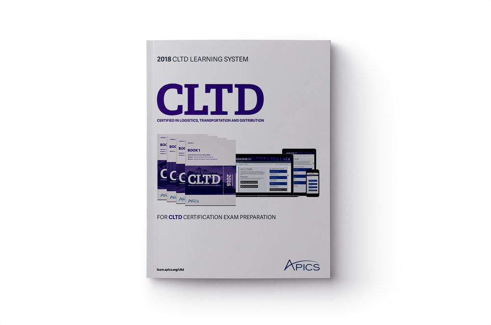 Apics_CLTD-Brochure_Cover.jpg
