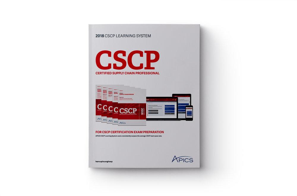 Apics_CSCP-Brochure_Cover.jpg