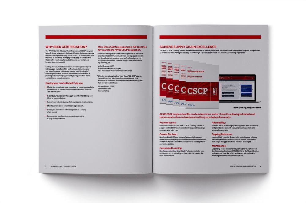 Apics_CSCP-Brochure_2-3.jpg