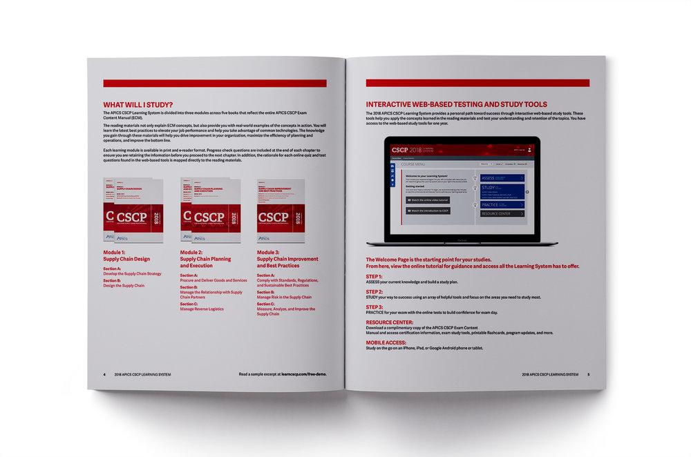 Apics_CSCP-Brochure_4-5.jpg