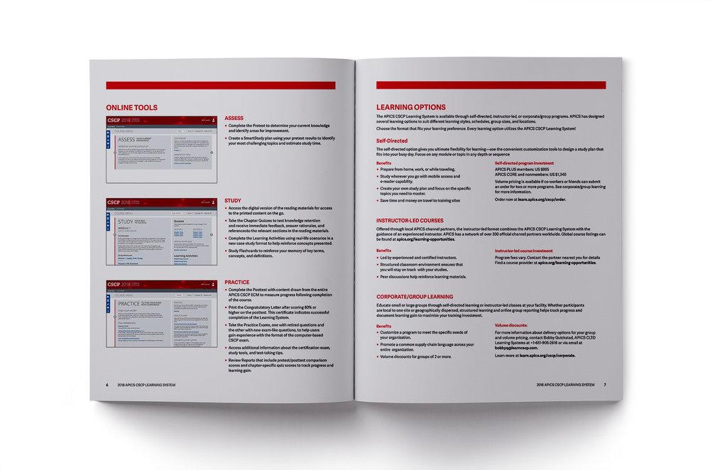 Apics_CSCP-Brochure_6-7.jpg