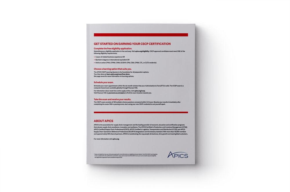 Apics_CSCP-Brochure_BackCover.jpg