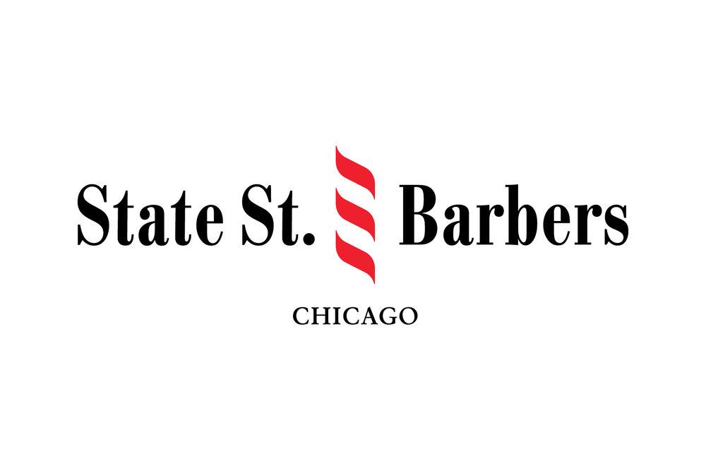 Joaquin-F-Verges_StateStBarbers-Logo-Main.jpg