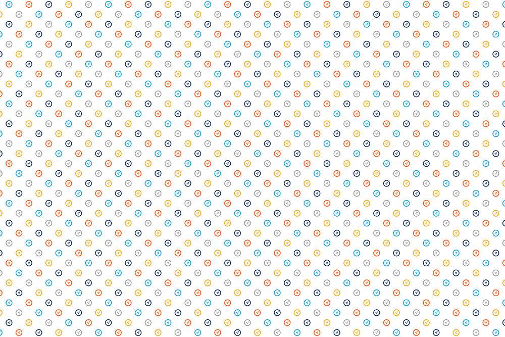 Azimuth_Branding_Portfolio_Pattern.jpg