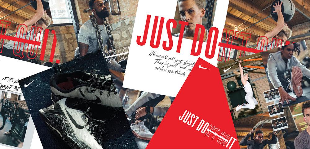 Nike_OYM_TrialWall_176inx84in_At10%Scale.jpg