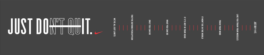 Nike-TrainingFloor.jpg