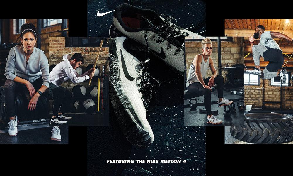 Nike_OYM_Lockers_90inX54in.jpg
