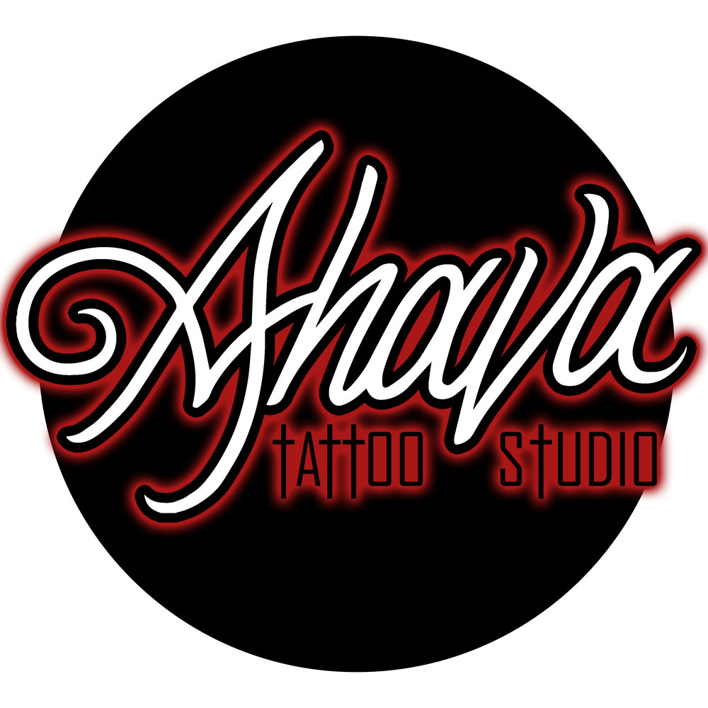 Ahava Tattoo Studio