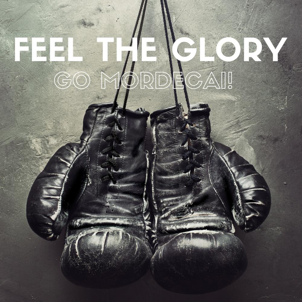 FEEL THE GLORY.png