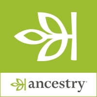 ANCESTRY*(In library access only) Ancestry.com, delivers billions of records in census data, vital records, directories, photos, and more.