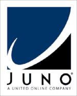 Juno_United_Online_logo.png