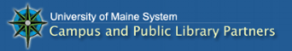 Mariner - University of Maine System