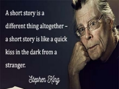 Stephen-King-Quote-4.jpg