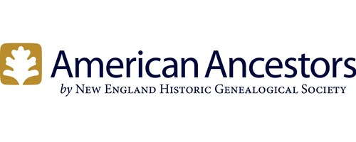 AmericanAncestors.org by the New England Historic Genealogical Society is one of the most widely used online genealogical resources in the world. Browse hundreds of unique searchable online databases, offering more than 1.3 billion searchable records.  (In library use only)