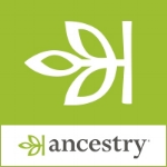 ANCESTRY * (In library use only)  Ancestry.com, delivers billions of records in census data, vital records, directories, photos, and more.