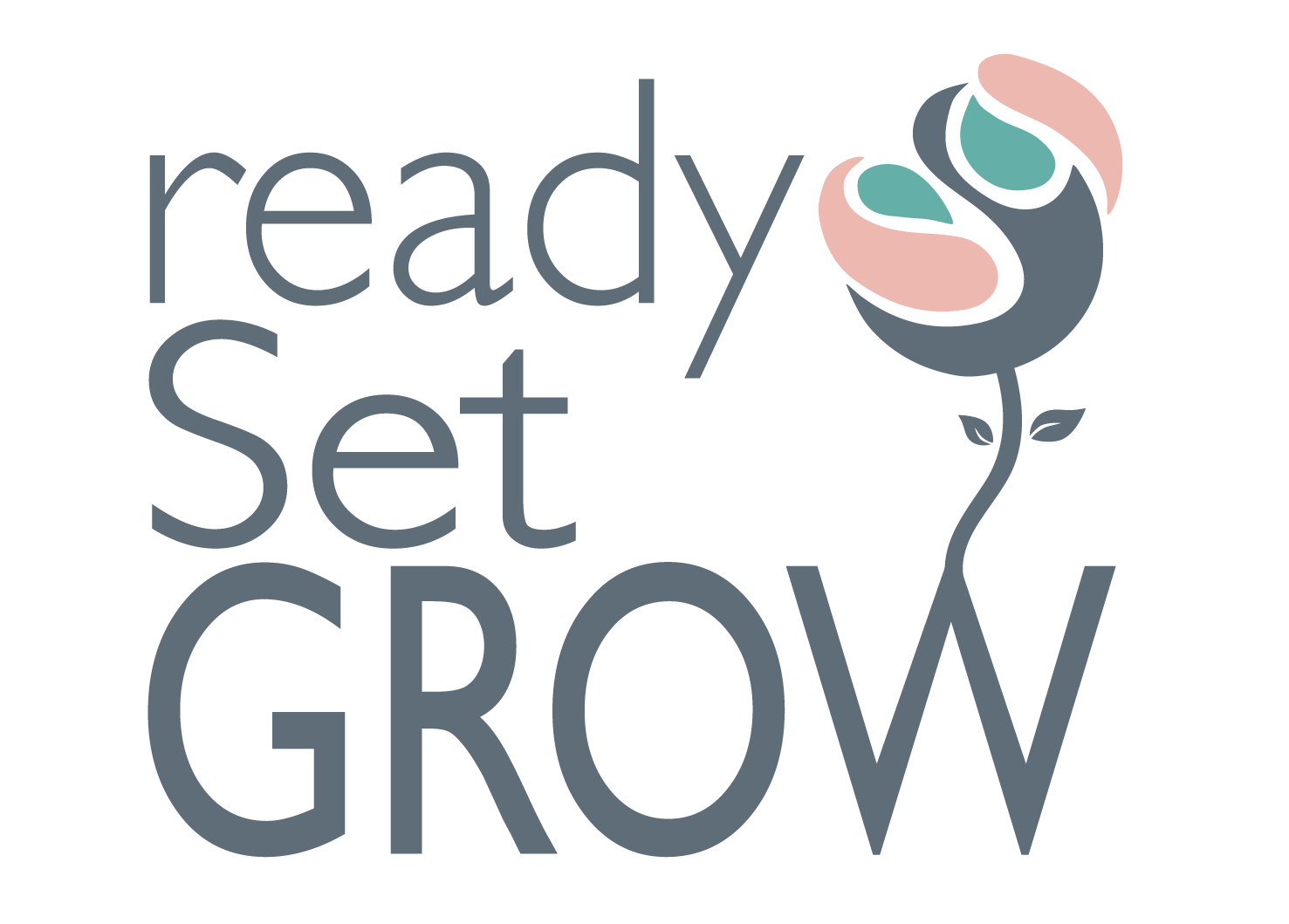 ready Set GROW | Prenatal & Postpartum Yoga, Yoga for Kids & Families