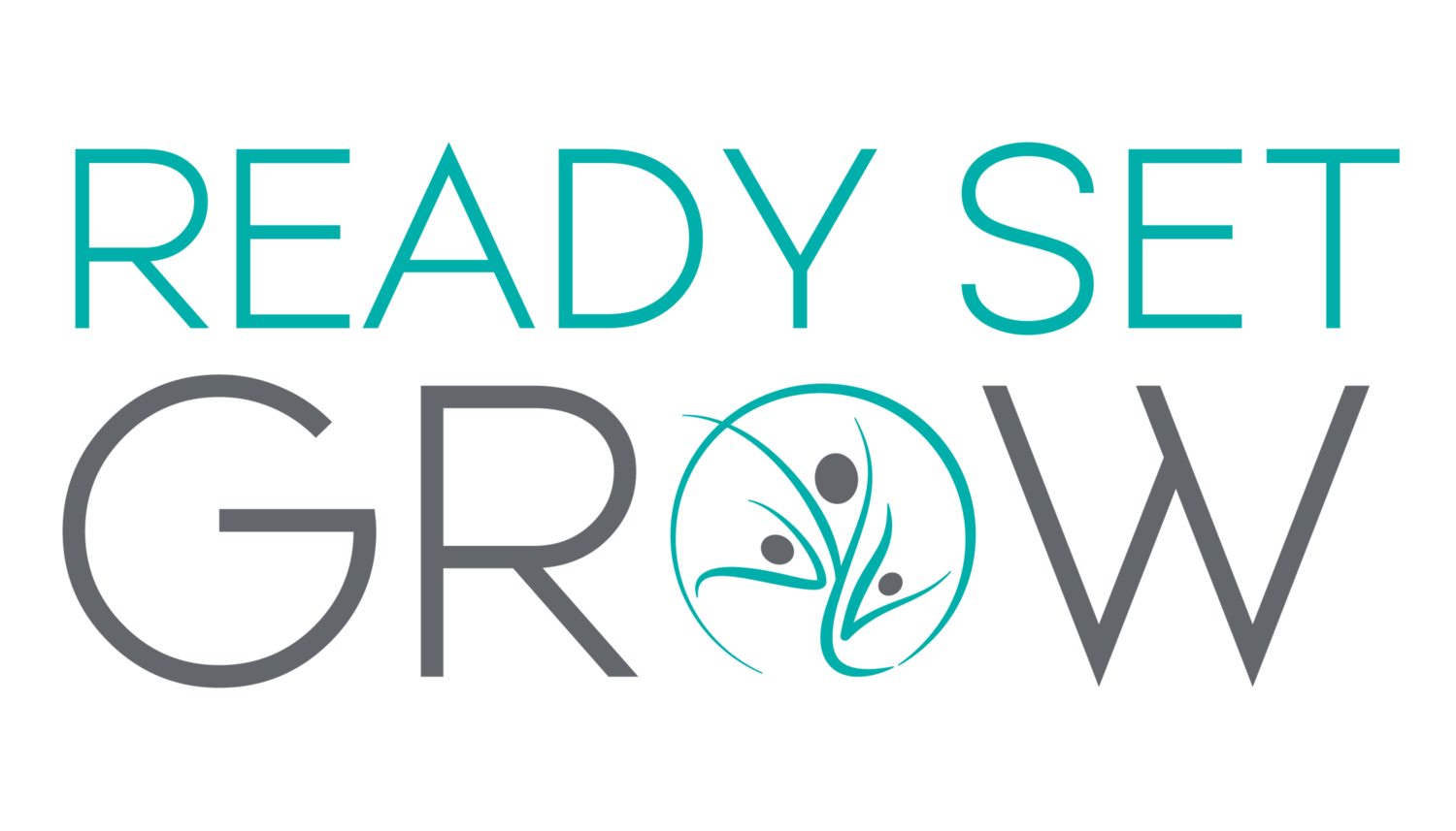 ready Set GROW | Movement, Art, Education & Wellness for Families