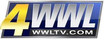 WWLTV Interviews ARIEE - Ariee will be performing live with her band on WWLTV Morning Show. Also stick around for her interview with Sheeba Turk.