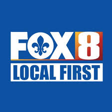 Ariee will appear LIVE on FOX 8!! - Nancy Parker will be interviewing Ariee about her upcoming High SchooL Nation Tour!