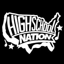 ARIEE WILL BE ON HIGH SCHOOL NATION TOUR!! - Ariee will be performing in Chicago & DMV metro areas. Her performance will be helping to donate state of the art recording studios to every school that she visits!