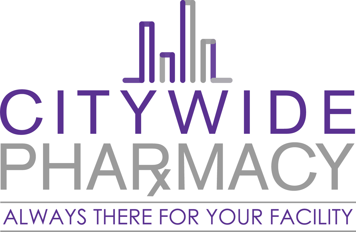 Citywide Pharmacy