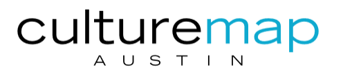 culturemap logo.png