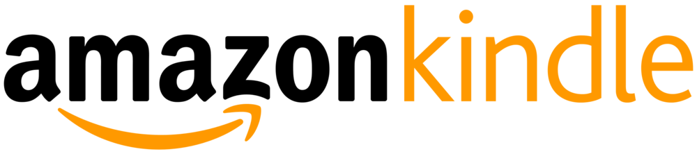 Amazon_Kindle_logo.png