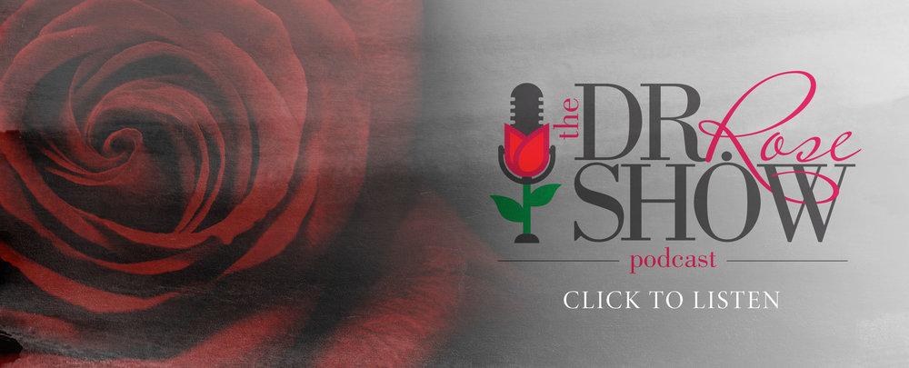 Podcast-GRAPHIC.jpg