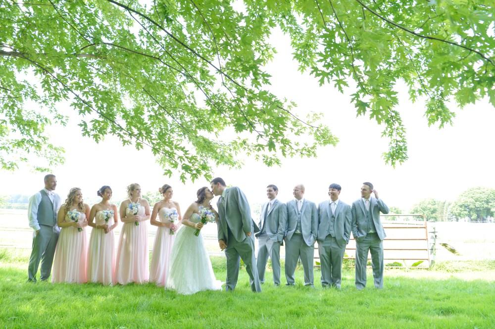 6-10-17-kateadam-111 bridal party under tree.jpg