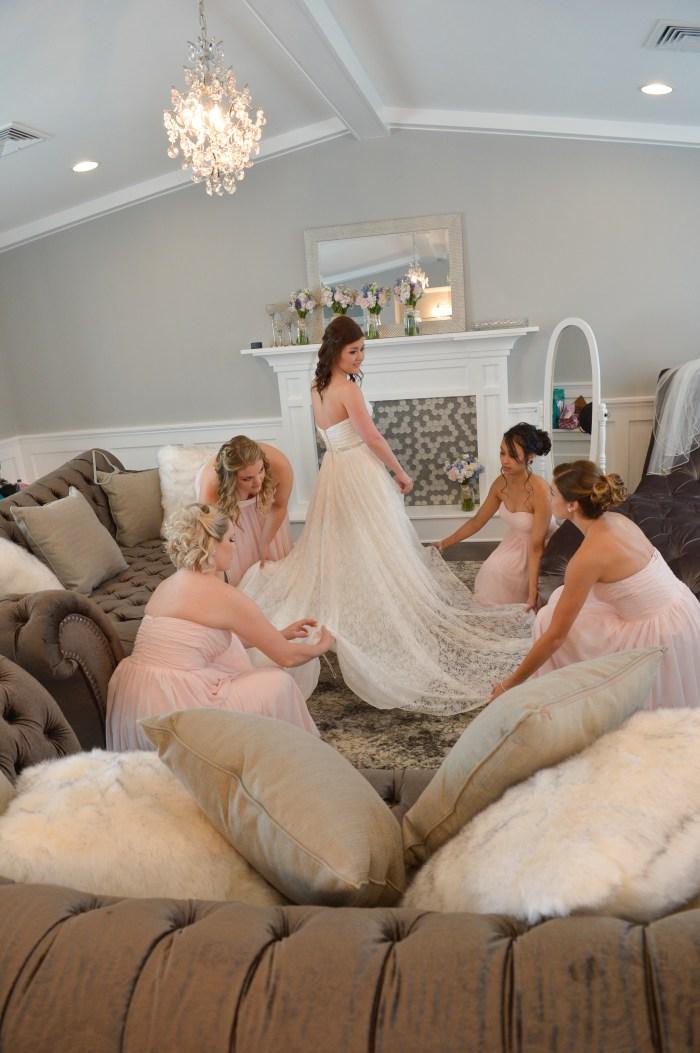 kate bridal suite.jpg