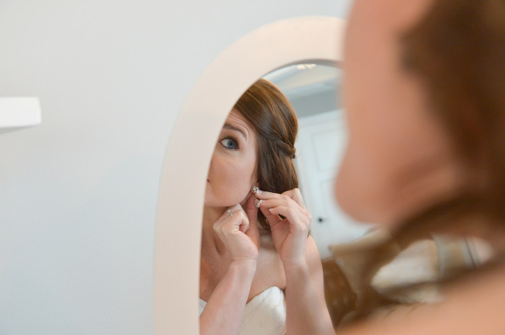 kate mirror.jpg