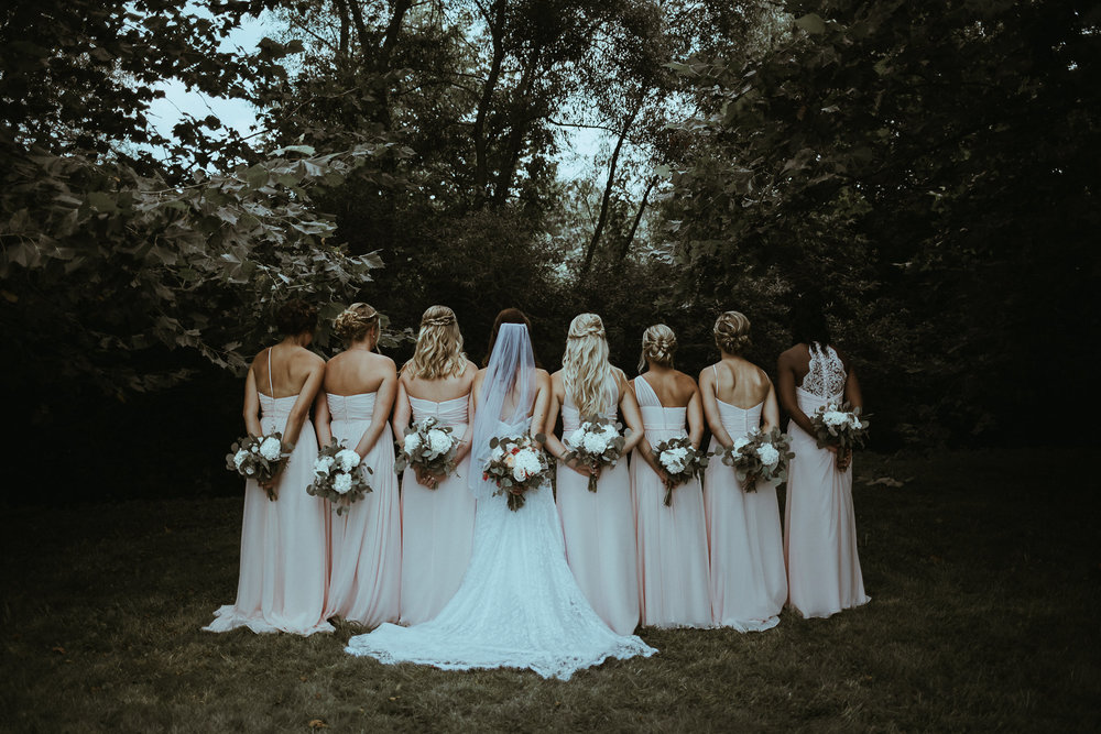 kylie bridal party to back.jpg