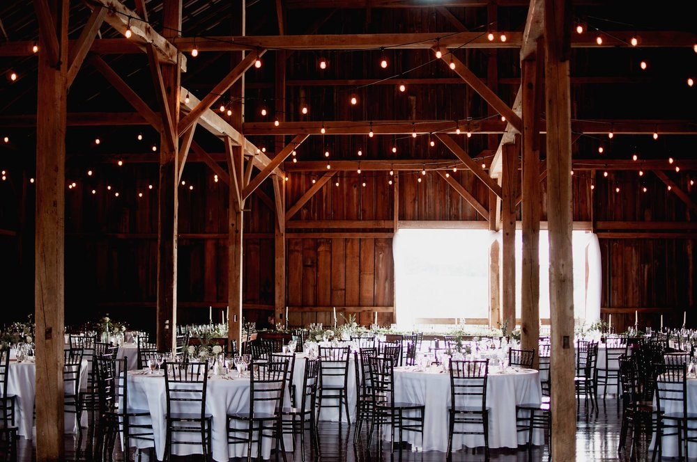 eric and missy barn tables.jpg