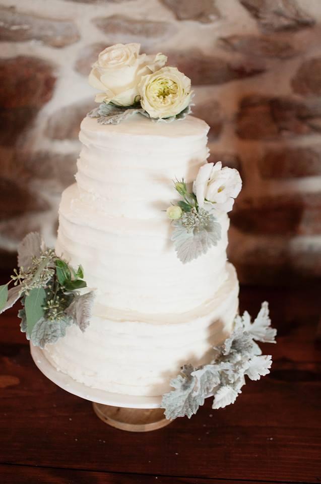 eric and missy cake.jpg