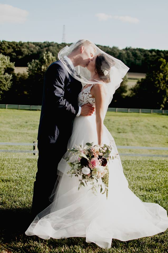 eric and missy kiss with veil.jpg