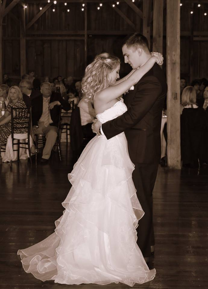 lauren first dance.jpg
