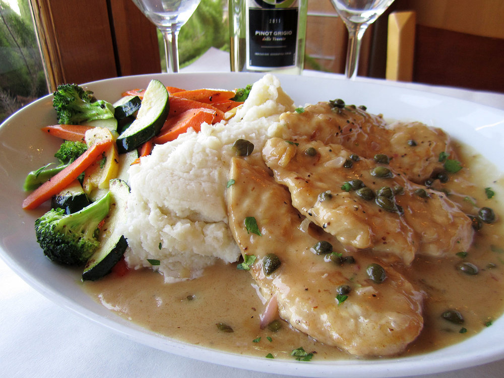 louises-chicken-piccata.jpg