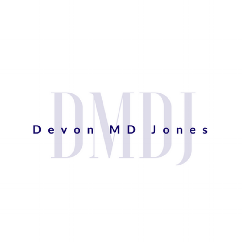 Devon MD Jones