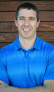 Dr. Walters graduated in 2006 from Western States Chiropractic in Portand, After graduation he became certified in Active Release Techniques (ART), Graston Technique, as well as attained his Certified Chiropractic Sport Physician (CCSP). Dr. Walters practice integrates all these techniques with the goal of improving his patients' quality of life so that they may return to the activities they find joy in. Over the past two years, he has specialized in post-industrial accident rehab rehabilitation , where he worked closely with many physical therapists and allopathic professionals. Currently he is working toward his diplomate of rehabilitation through the American Chiropractic Rehabilitation Board. In his spare time Dr. Walters enjoys an active lifestyle of exploring the outdoors both on land and underwater. Hiking, running, swimming, and cycling are among a few of his many outdoor endeavors. Additionally he is an avid scuba diver, and can be frequently found diving many of the Puget Sound's magnificent dive locations.