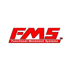 LogoSquare_FMS.jpg