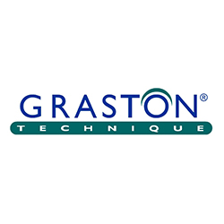 LogoSquare_Graston.jpg