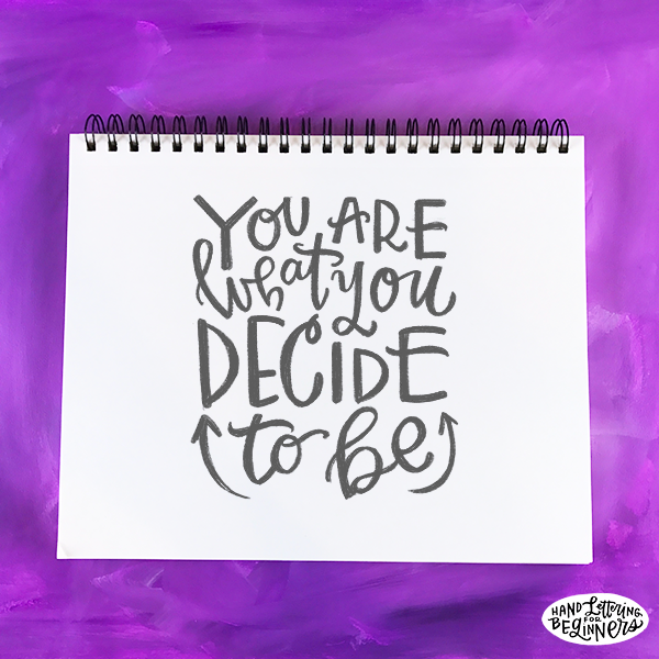 Hand-Lettering-Process-Pencil-Sketch-3.png