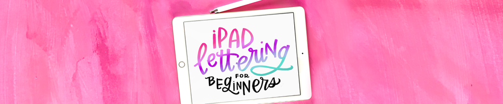 ipadlettering_teachery.png