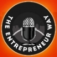 The_Entrepreneur_Way_logo_512x512.jpg