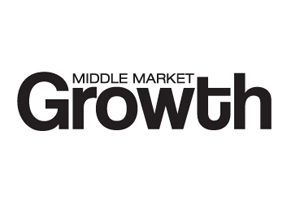 Middle-Market-Growth-news.png